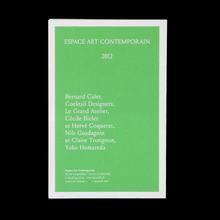 Espace Art Contemporain