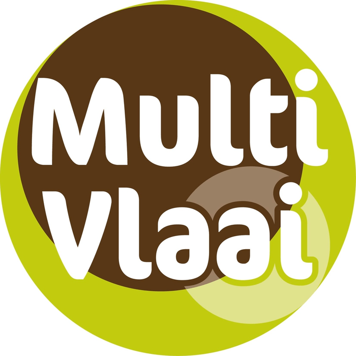 MultiVlaai 1