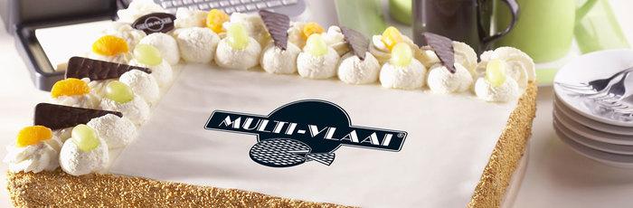 MultiVlaai 11