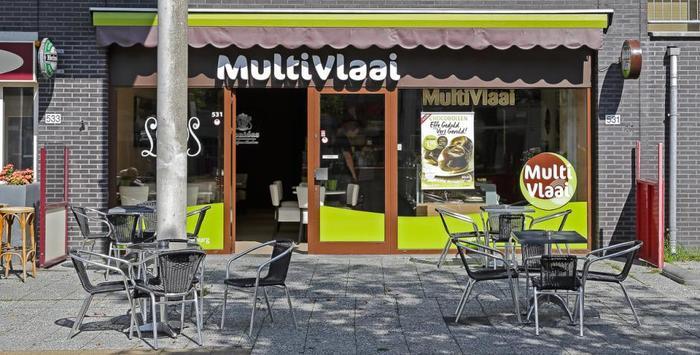 MultiVlaai 3