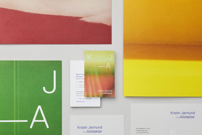 Kristin Jarmund Architects 3