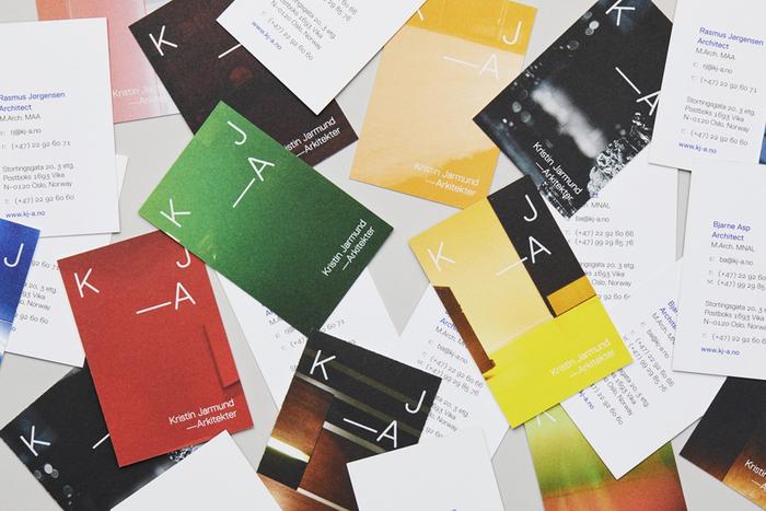Kristin Jarmund Architects 4