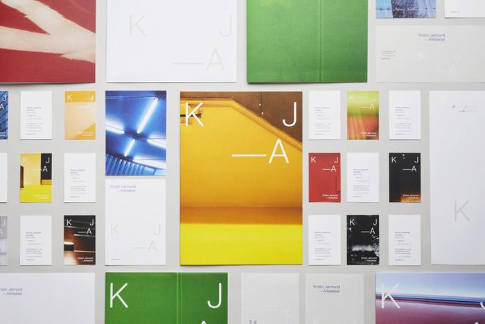 Kristin Jarmund Architects 1