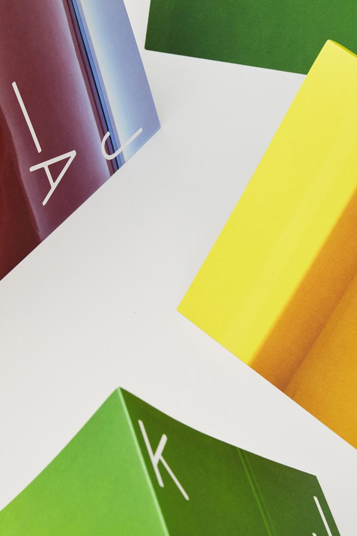 Kristin Jarmund Architects 6