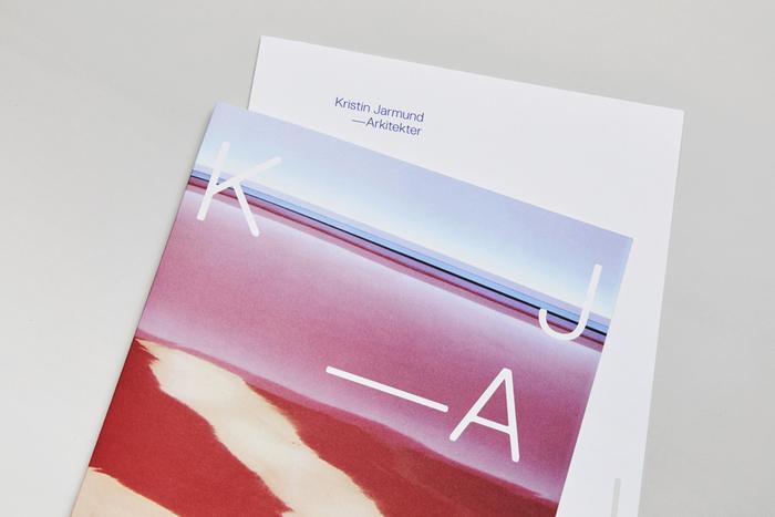 Kristin Jarmund Architects 7