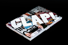 <cite>CLAP! Contemporary Latin American Photobooks</cite>