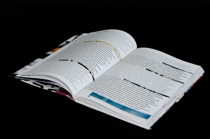 CLAP! Contemporary Latin American Photobooks 4
