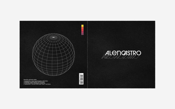 Alencastro 3