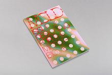 <cite>MOLD</cite> magazine
