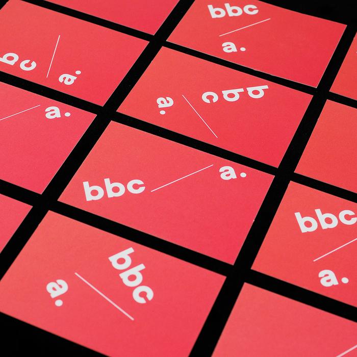 BBC & Associés 15