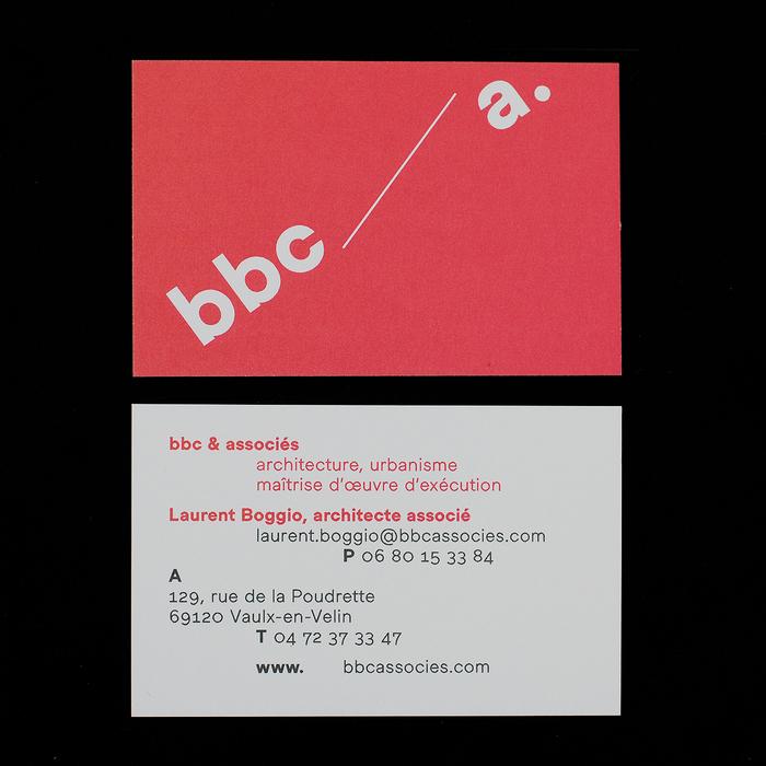 BBC & Associés 14