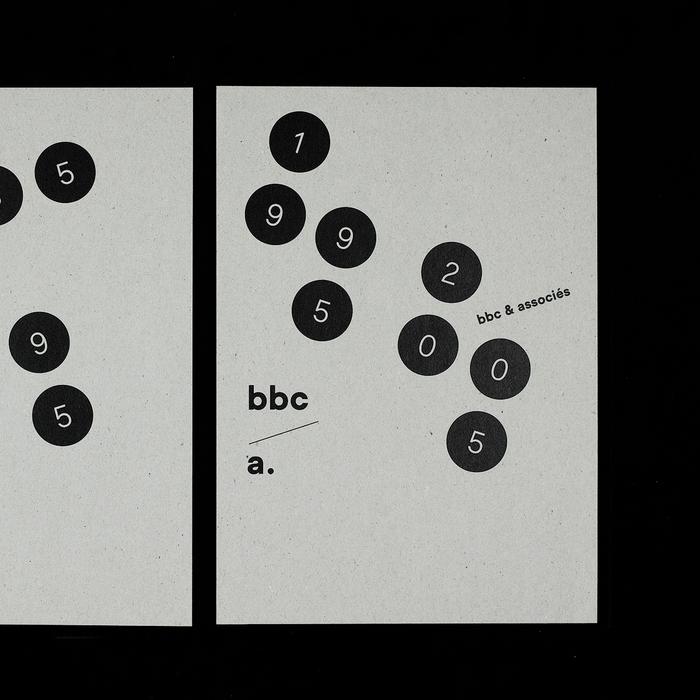 BBC & Associés 8