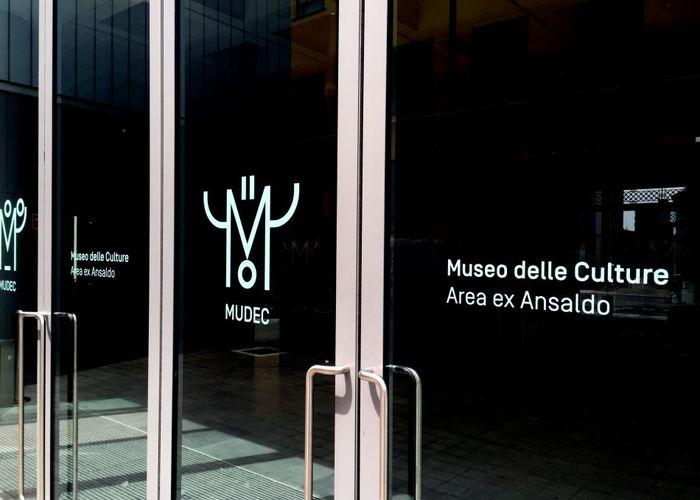 Mudec – Museo delle Culture 2