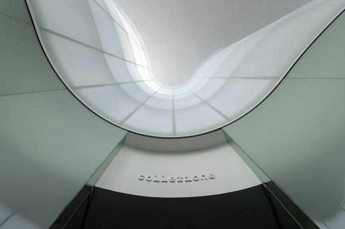 Mudec – Museo delle Culture 3