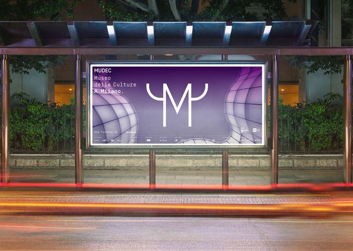 Mudec – Museo delle Culture 4