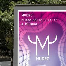 Mudec – Museo delle Culture