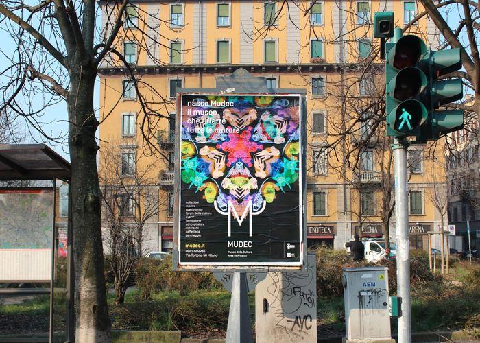 Mudec – Museo delle Culture 6