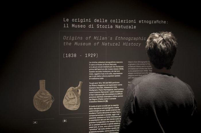 Mudec – Museo delle Culture 8