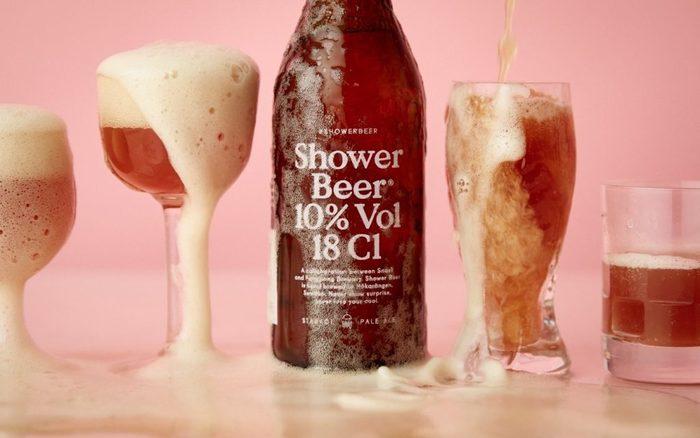Shower Beer 1