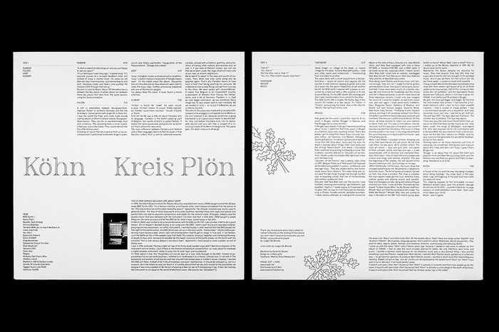 Köhn – Kreis Plöhn 3