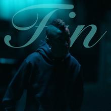 Syd – <cite>Fin</cite>
