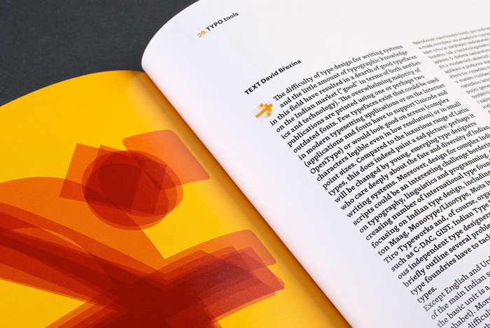 Typo magazine issue 49 4