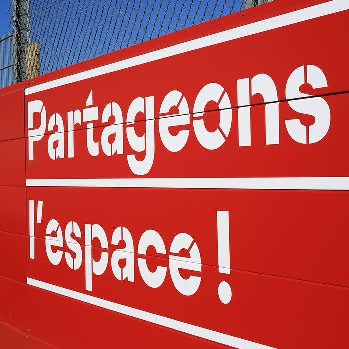 Lyon Confluence signs 6