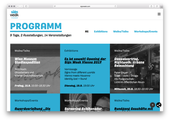 Sign Week Vienna 2017 website 2