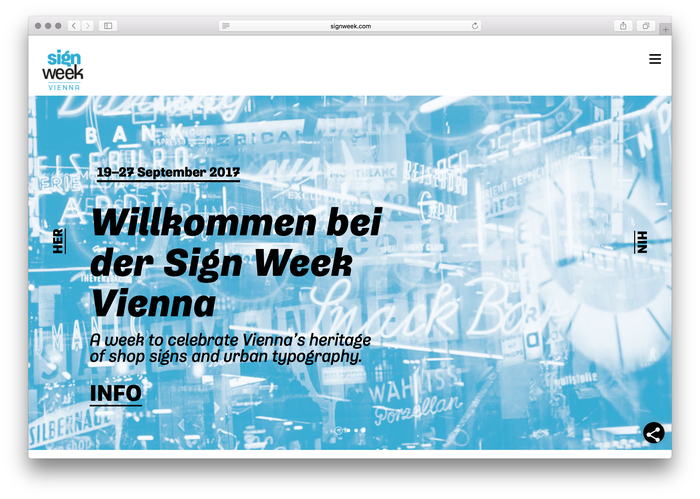 Sign Week Vienna 2017 website 1