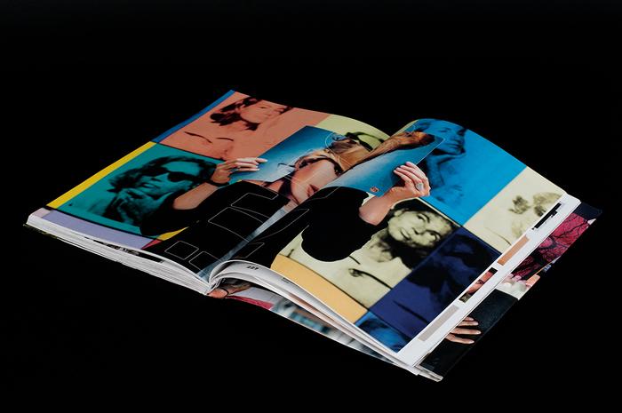 CLAP! Contemporary Latin American Photobooks 11