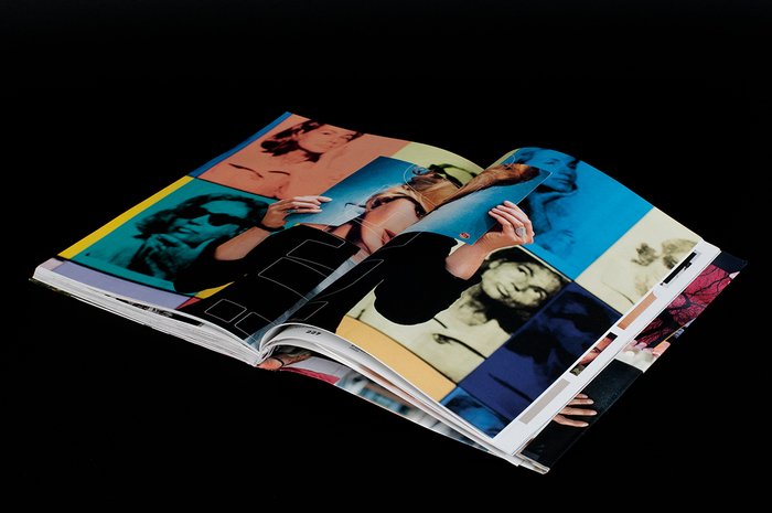 CLAP! Contemporary Latin American Photobooks 11