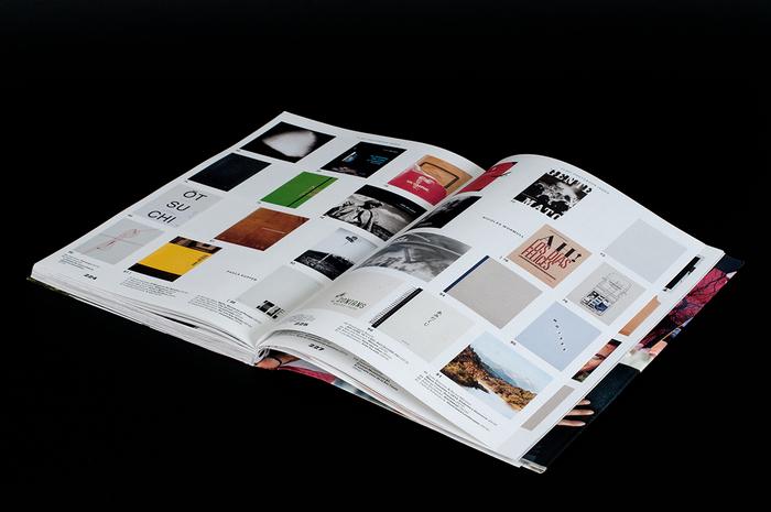 CLAP! Contemporary Latin American Photobooks 12