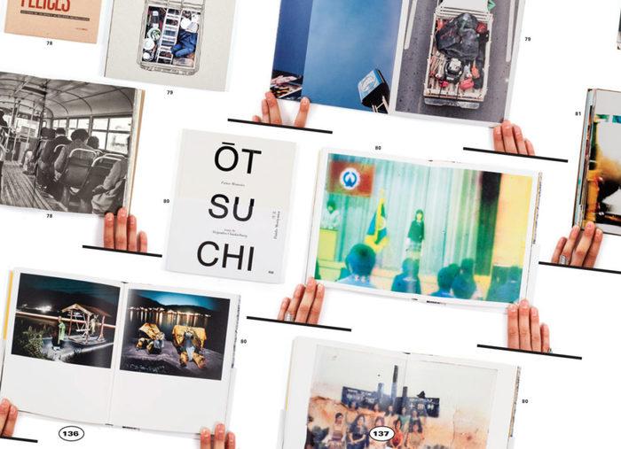 CLAP! Contemporary Latin American Photobooks 14