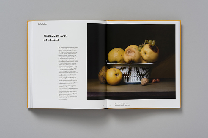 Feast for the Eyes: The Story of Food in Photography 9