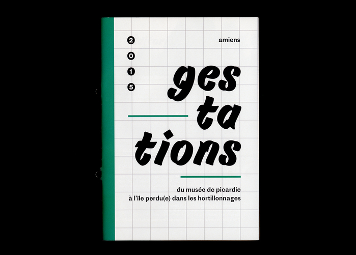 Gestations 1