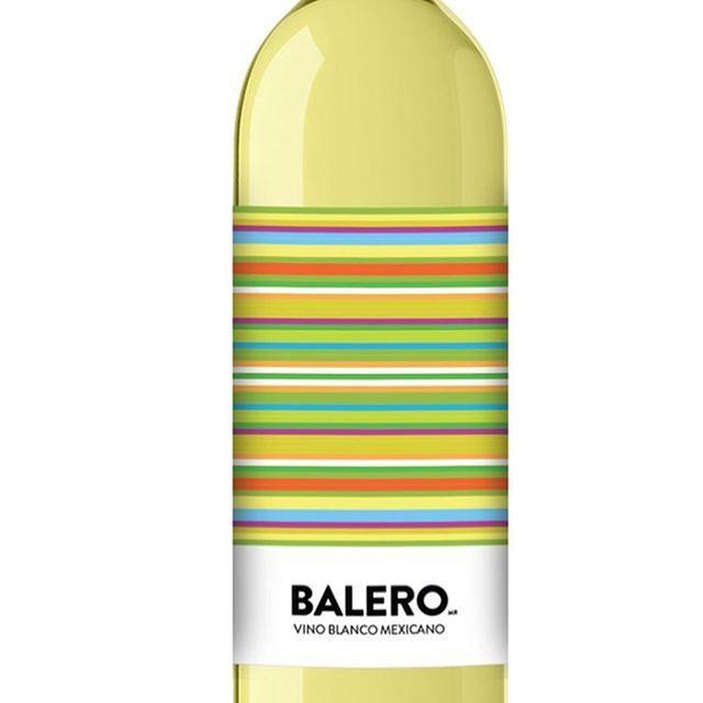 Vinos Balero 1