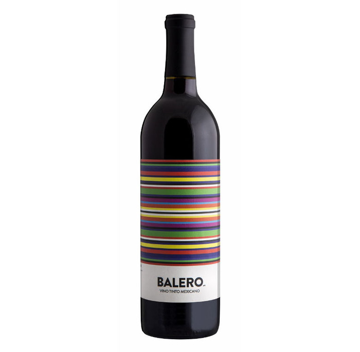 Vinos Balero 2