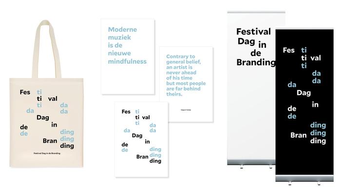 Festival Dag in de Branding 2