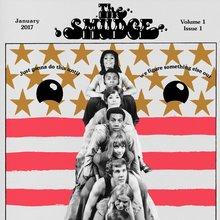 <cite>The Smudge</cite>