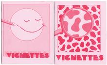 <cite>Vignettes</cite>