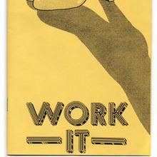 <cite>Work It</cite>