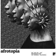 Afropunk Festival (fictional)