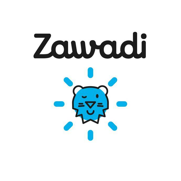 Zawadi dermocosmetics 2