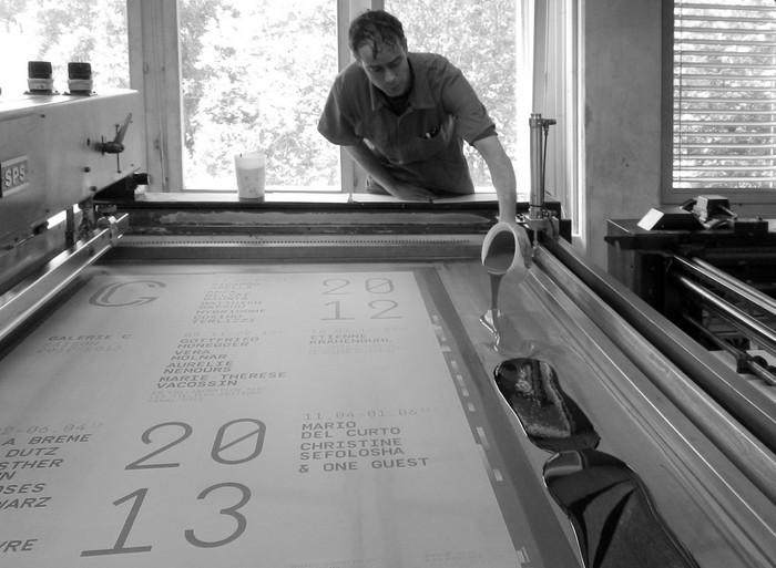 Galerie C 2012–2013 10