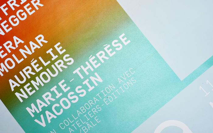 Galerie C 2012–2013 1