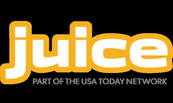 Juice magazine 1