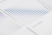 LINNIC Pharmaceutical Engineering