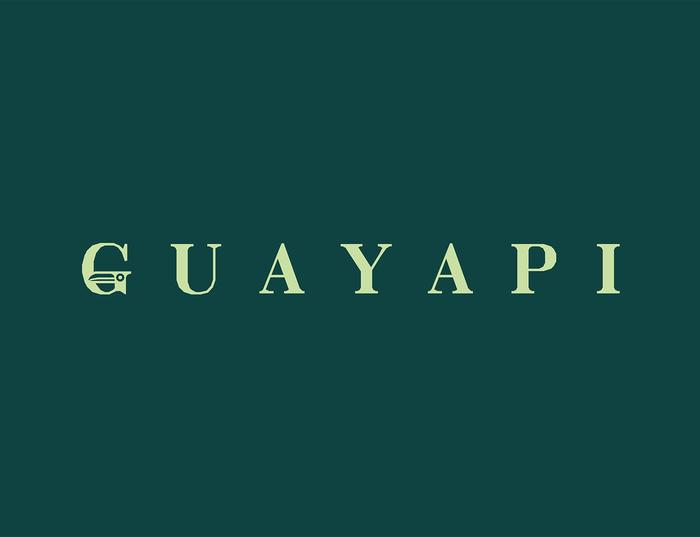 Guayapi 13