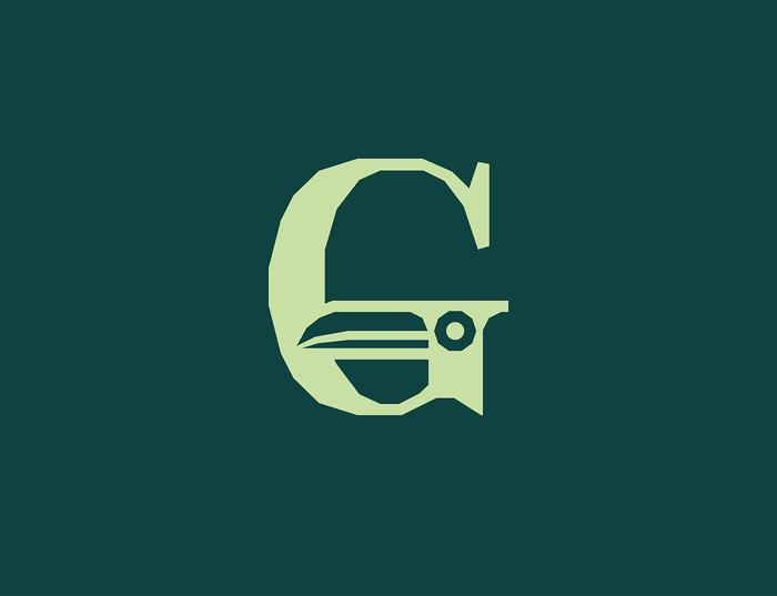 Guayapi 12