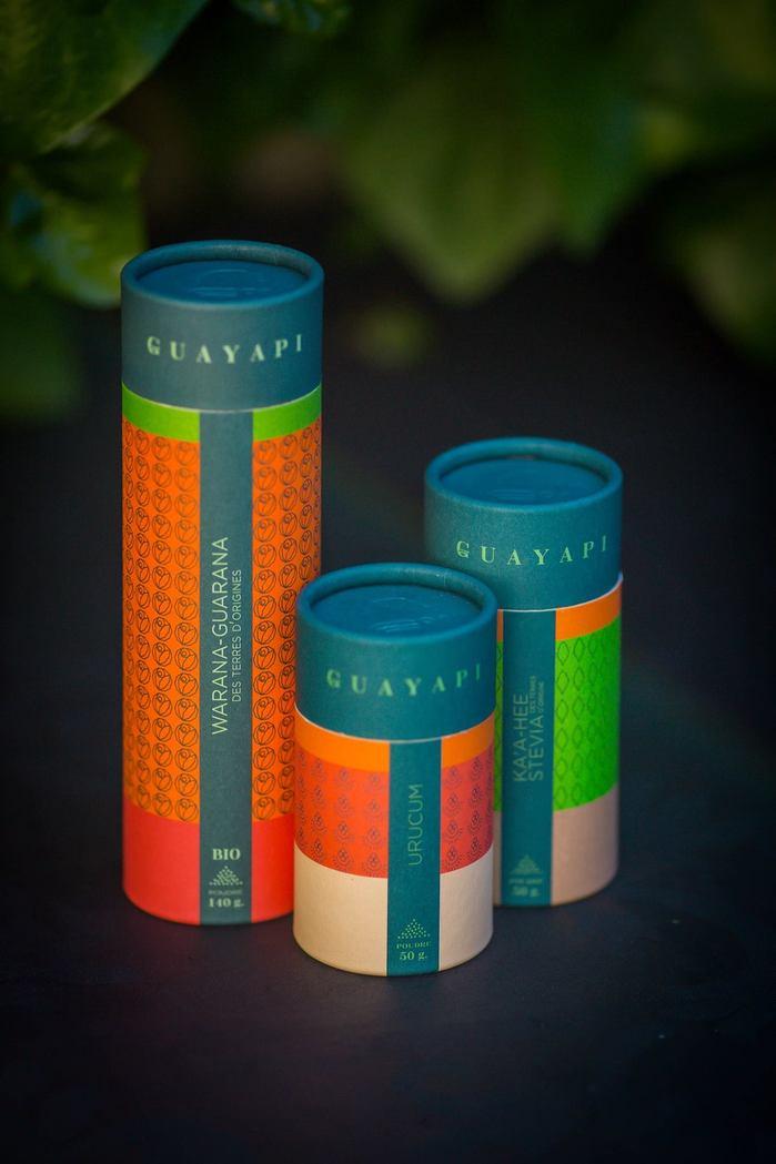Guayapi 7